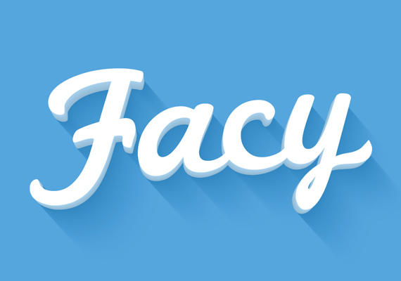 FACY - interest and location based groups that are managed by members (patented).
