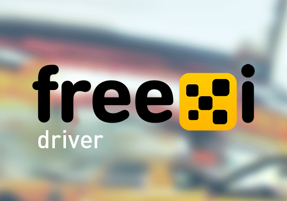 FREEXI – is a cloud base technological platform that allows our partners worldwide, to establish virtual taxi station in short time and give outstanding, modern taxi services to their clients.