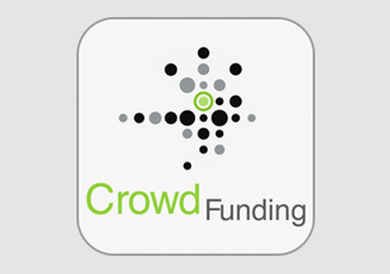 This application assists UK business owners to find the most appropriate crowdfunding sources for their business. There is a questionnaire to fill in and the information provided here directs the user towards the crowdfunding providers most suited to their funding requirements. There is a brief description of each provider in the results along with the company website and contact telephone number where possible. The application also gives the user the option to contact specialist advisors from The Corporate Finance Network who can advise them on all fundraising matters.