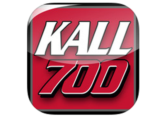 Listen to KALL 700 Sports, home of ESPN Radio, University of Utah Athletics, and ReAL Salt Lake Soccer.