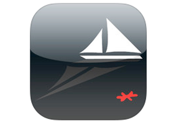Yacht Sentinel is the ultimate answer to keeping a constant look-out for your boat. It is always on watch and allows you to make essential checks from wherever you are in the world. The Yacht Sentinel app enables you to communicate to your Yacht Sentinel device aboard your yacht to easily set alarms and check the status of your boat. With this app you can quickly see your boat's current position on iPhone Maps and even its speed and course, boat battery and shore power state. The Yacht Sentinel app with the Yacht Sentinel base unit on your boat make a great team to give you peace of mind that your boat is secure and safe.