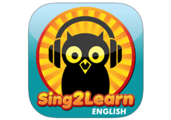 Learn English with Sing2learn designed in collaboration with TEFL Certified Teachers. Learning a language is 90% memory recall. Remember songs from your childhood? Recent studies at Edinburgh University proves that learning songs is the best method to memorize English words & phrases. Lyrics are subtitled into several languages with 90% accuracy. Specific memory aids will have you commit 300 words and phrases to Long Term Memory in 1 hour. It's already a popular teaching method adopted by schools; why not Turn Pro and accelerate your learning to the next level.