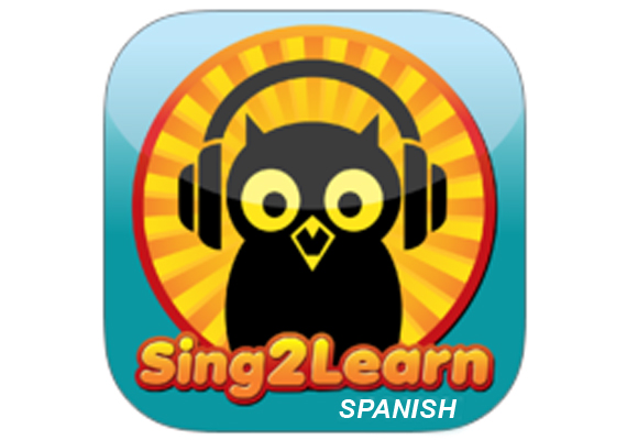 "The only App that Translates into English with 90% accuracy; Designed in collaboration with Certified Teachers ""A recent study at the University of Edinburgh's Reid School of Music indicates that learners' memory skills are greatly improved when memorising to music.""Anne Merit – The Guardian. Learn a song and you Commit 300 words and phrases to Long Term Memory. It's already a popular teaching method adopted by schools; why not Turn Pro and accelerate your learning to the next level. $3.99 for over 100 songs."