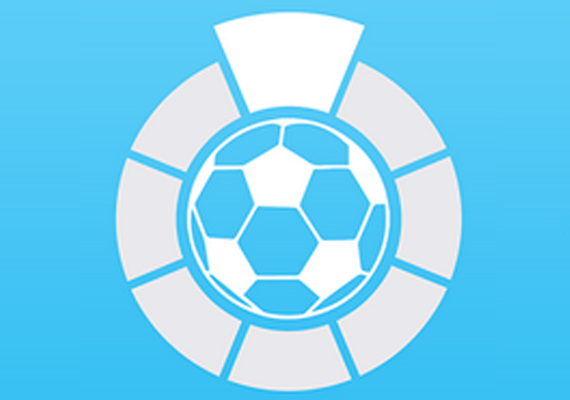 Gamepool is the best solution for casual soccer players, allowing you to manage games with friends, record your stats and scores, and discover other games and players around you!