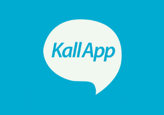 The all in one App that brings you everything you need to contact your customer services. KallApp allows you to find the contact details for major UK companies, making it easier for you to get in touch. Better still, all the details you need are in the same place.
